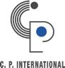 C.P.INTERNATIONAL
