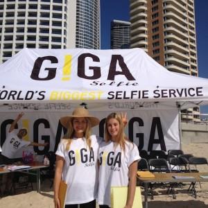 GIGA 05